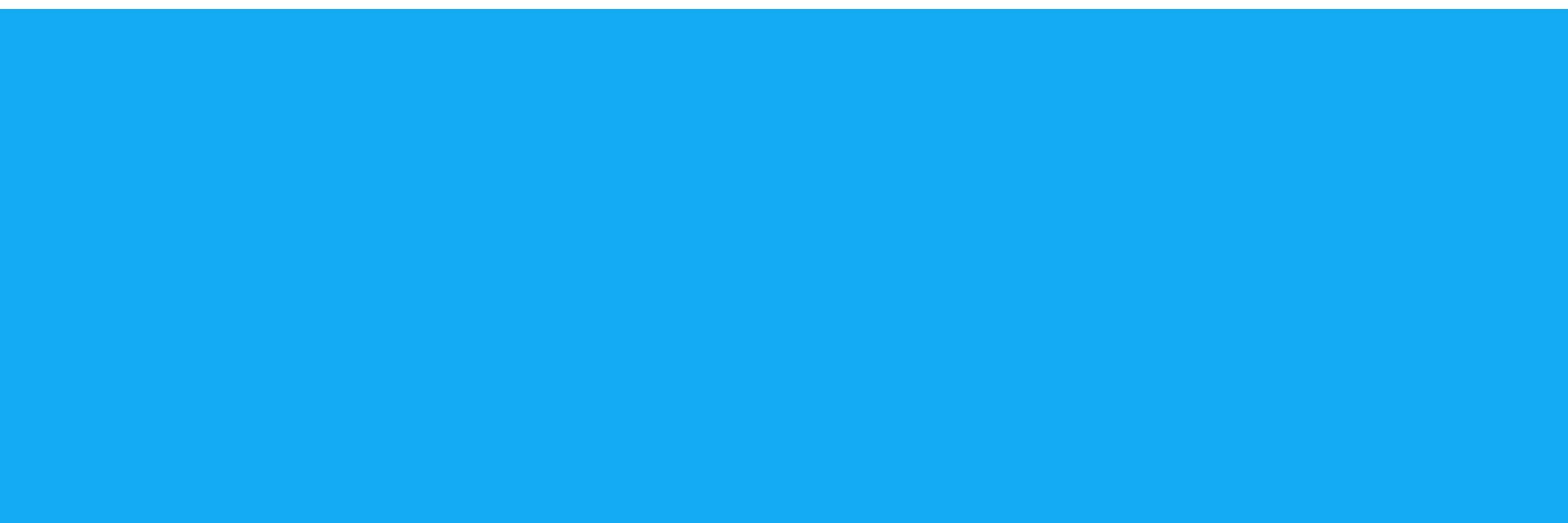 fondo de ola azul